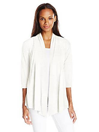 2bc7a8058a Women s AGB® Clothing  Now at USD  12.04+