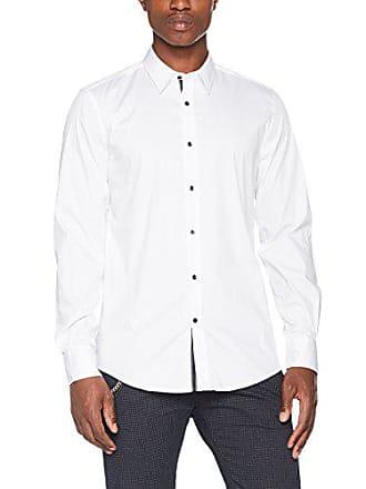9541b125f7782 Camisas de Antony Morato®  Compra hasta −60%