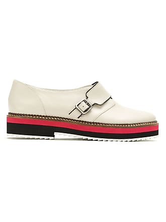 749098284 Sapatos Brogue Feminino: Compre com até −51%   Stylight