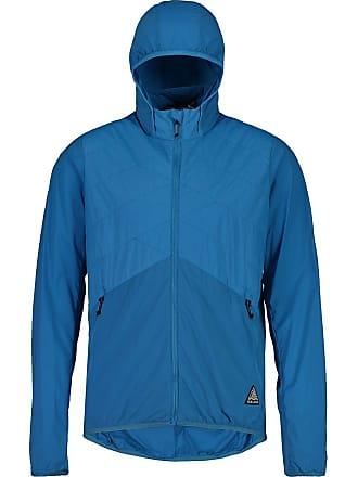 Angelsport Maloja Herren BeatM Regenbekleidung Jacke Regenjacke Hardshelljacke