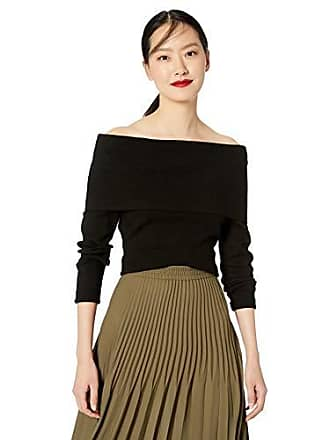 Amazon Off-The-Shoulder Sweaters  Browse 115 Products at USD  24.52+ ... 1d13facad
