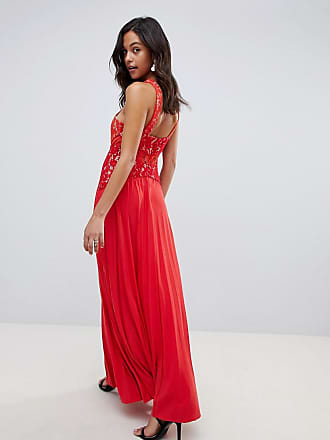df780fbd056bf6 Asos® Maxi Dresses  Must-Haves on Sale up to −70%