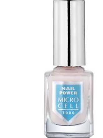 Micro Cell Nail care Nail Power 12 ml
