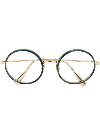 Kaleos Armação para óculos Starling - Verde