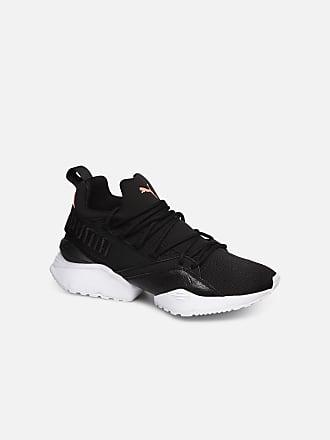 7172500a03c Chaussures Puma pour Femmes - Soldes   jusqu  à −60%
