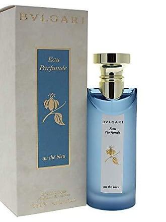 Bvlgari Bvlgary Eau Parfum Au The Bleu Eau de Cologne, 2.5 oz