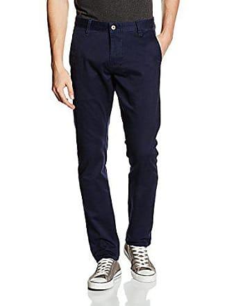 Pantaloni Chino Dockers®  Acquista da € 40 8d37c17a483