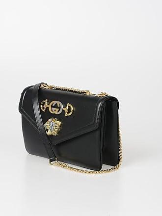 0aa3b44de25ad Gucci Taschen für Damen  742 Produkte im Angebot