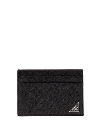 3f695070f4a0 Prada® Card Holders: Must-Haves on Sale up to −32% | Stylight