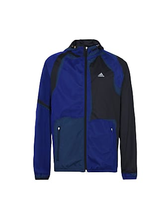 037a70f112f4 adidas by Kolor COATS   JACKETS - Jackets su YOOX.