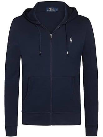 Pullover von Ralph Lauren®  Jetzt bis zu −66%   Stylight 5eaad89cad
