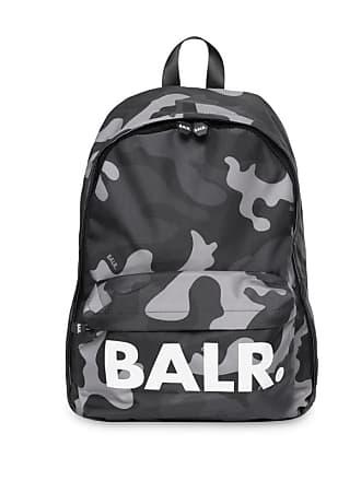 BALR. U-Series Classic Backpack Camo c9d39c171a557