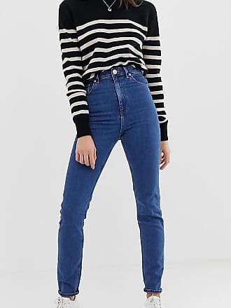 Jeans Asos : Achetez jusqu'à −78% | Stylight