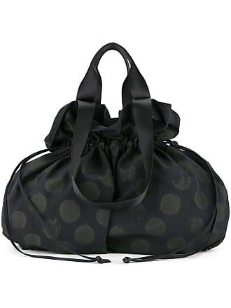 Yohji Yamamoto® Handbags  Must-Haves on Sale up to −15%  382c8596469a6