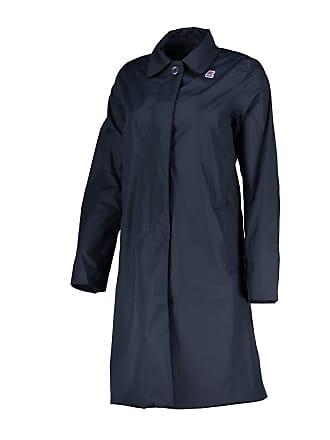 Cappotti da Donna  Acquista fino a −70%  2b66c897f37