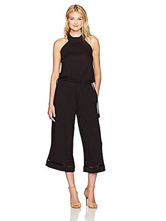 1c069d29fa2d Catherine Malandrino® Jumpsuits − Sale  up to −50%