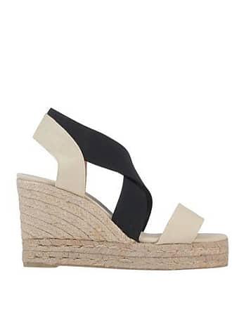 e272f961 Zapatos de Castaner®: Compra hasta −50% | Stylight