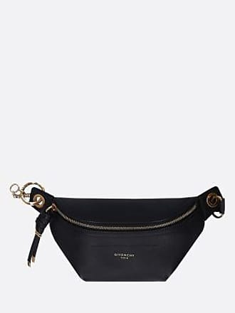 Givenchy Belt bags Belt Bags
