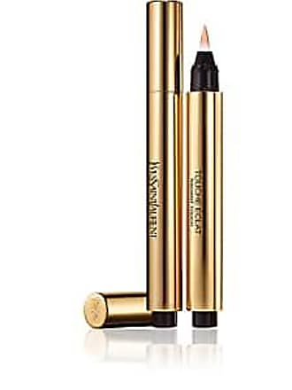 Yves Saint Laurent Beauty Womens Touche Eclat - 1 Luminous Radiance