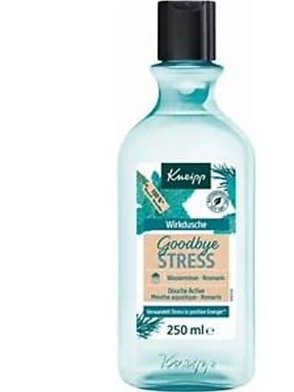 Kneipp Pflege Duschpflege Wirkdusche Goodbye Stress 250 ml
