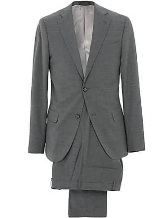 9dfb20ec3b7 Kostymer: Köp 1121 Märken upp till −52% | Stylight