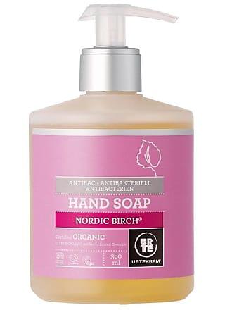 Urtekram Nordic Birch - Hand Soap 380ml