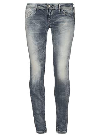 f362c1be64 Pantalons Meltin Pot® : Achetez jusqu''à −70%   Stylight
