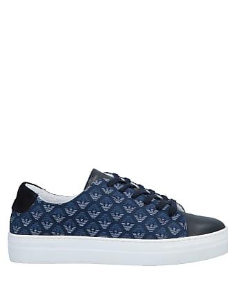 9ff94e7736ab9 Armani CALZATURE - Sneakers   Tennis shoes basse