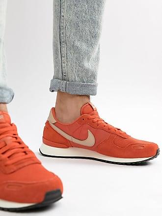finest selection 1ac30 49e39 Nike Air Vortex - Scarpe da ginnastica rosse 903896-800 - Rosso