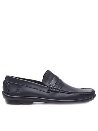 2ea6ebc84f Shop2gether Sapatos Fechados: 160 produtos | Stylight