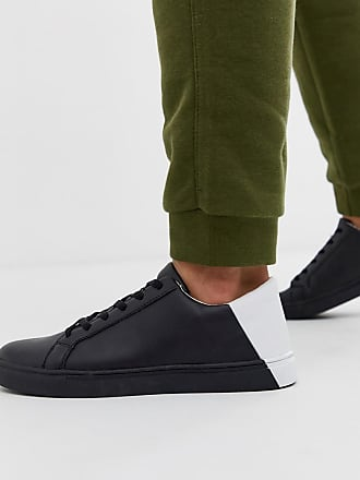 Sneakers Basse Loyalty & Faith da Uomo: 13+ Prodotti   Stylight
