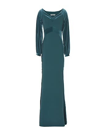 La Petite Robe Di Chiara Boni DRESSES - Long dresses su YOOX.COM