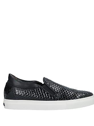 Stan Sneaker Damen Smith Adidas Originals Weiss Fc1J3TKl