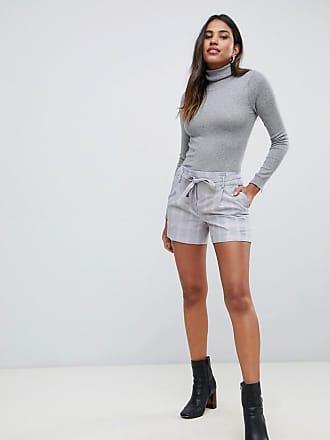 Oasis Shorts de sastre a cuadros de Oasis 1bfd5ed228bf
