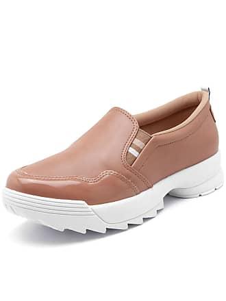 ccd3ddd493 Sapatos Fechados de Dakota®  Agora com até −50%