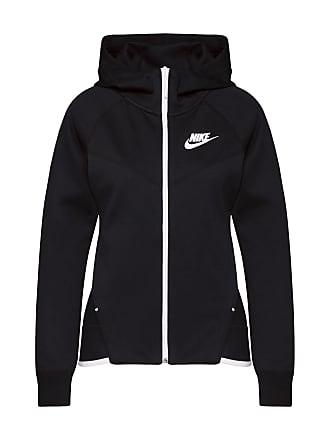 7092d93af85a Nike Damen - Sweatshirts   Sweatjacken Sportswear Tech Fleece