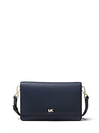 6f41ead5aa30 Michael Kors® Bags  Must-Haves on Sale up to −45%