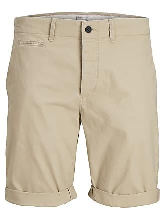 c490879c406f Jack   Jones Chino Shorts  27 Produkte im Angebot   Stylight