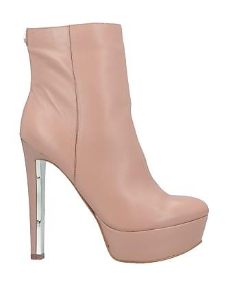 a5e3de6dd33c Chaussures Guess®   Achetez jusqu  à −56%
