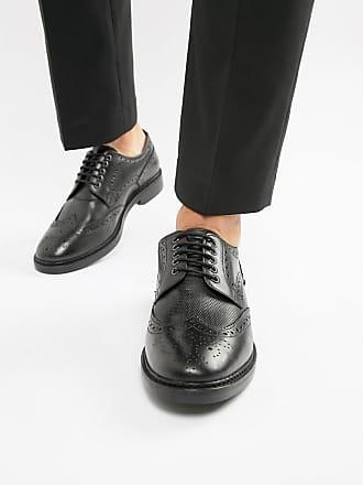 e4e23b4878339 Base London® Lace-Up Shoes − Sale: up to −53% | Stylight