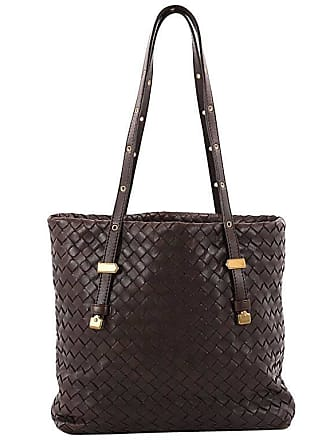33e7b71176 Bottega Veneta® Business Bags  Must-Haves on Sale up to −55%