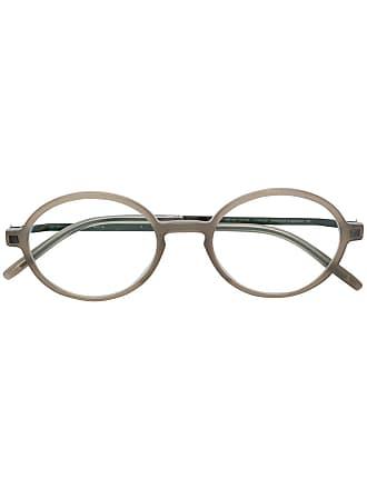 Mykita Óculos de grau Yuma - Cinza