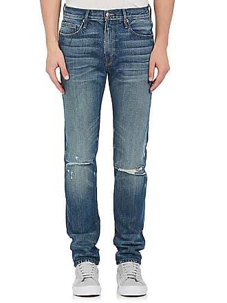 Frame Denim® Skinny Jeans − Sale: up to −65% | Stylight