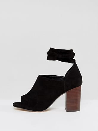 46e85d9c351 Asos® Heeled Sandals  Must-Haves on Sale up to −70%