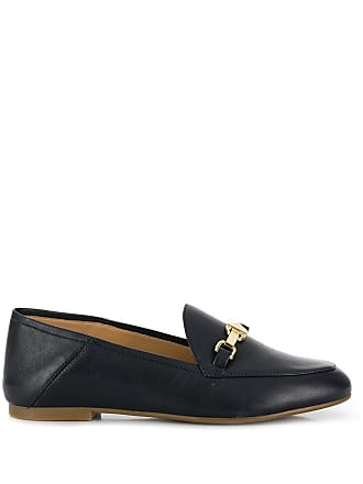 1880ee5ce767 Michael Kors® Slip-On Shoes − Sale  up to −55%