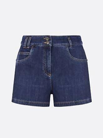 Moschino Pants Shorts