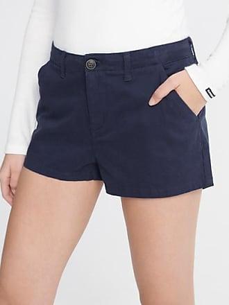 Superdry Pantaloncini Chino