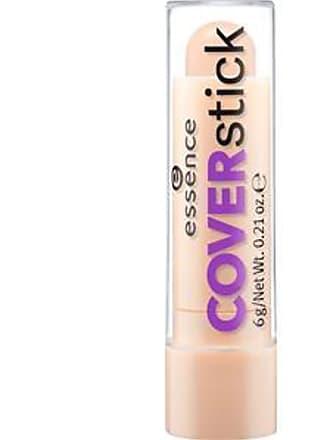 Essence Teint Concealer Coverstick Nr. 30 Matt Honey 6 g