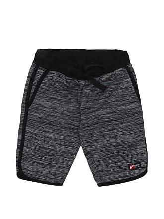 0e8650f15 Para homens  Compre Bermuda Shorts de 105 marcas