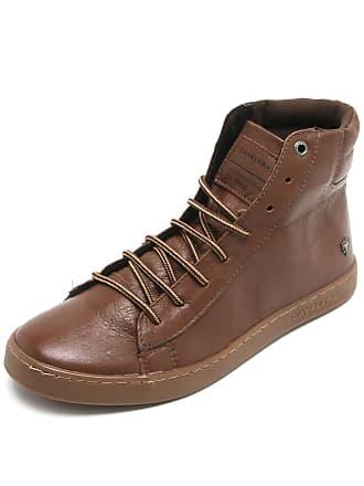 46864e709 Cavalera® Moda: Compre agora com até −65%   Stylight